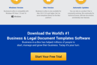 Business In A Box Competitors, Revenue And Employees – Owler intended for Business In A Box Templates