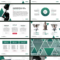 Business N Powerpoint Template Free Presentation Modern For Business Plan Template Powerpoint Free Download