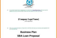 Business Plan Cover Page Sample Pdf Apa Format Letter with Business Plan Cover Page Template