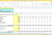 Business Plan Excel Sheet Example Of Spreadsheet Free in Business Plan Financial Template Excel Download