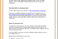 Business Plan Format Doc Plans Sample Form Templates Word with Business Hours Template Word
