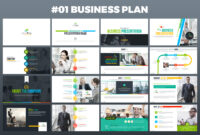 Business Plan Powerpoint Template Free Plans Maxpro throughout Business Plan Powerpoint Template Free Download