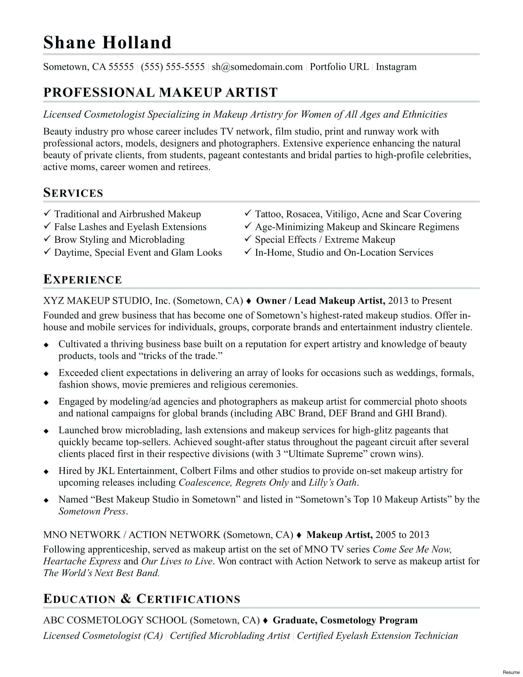 Business Plan Questionnaire Example Late Sample For Startup Intended For Business Plan Questionnaire Template