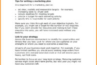 Business Plan Steps Template Continuity Involved Execution for Business Plan To Increase Sales Template