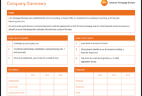 Business Plans Action Plan Pdf Sample Template Simple in 12 Week Year Templates