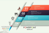 Business Plans Best Plan Ation Ppt Sample Powerpoint with regard to Business Plan Powerpoint Template Free Download