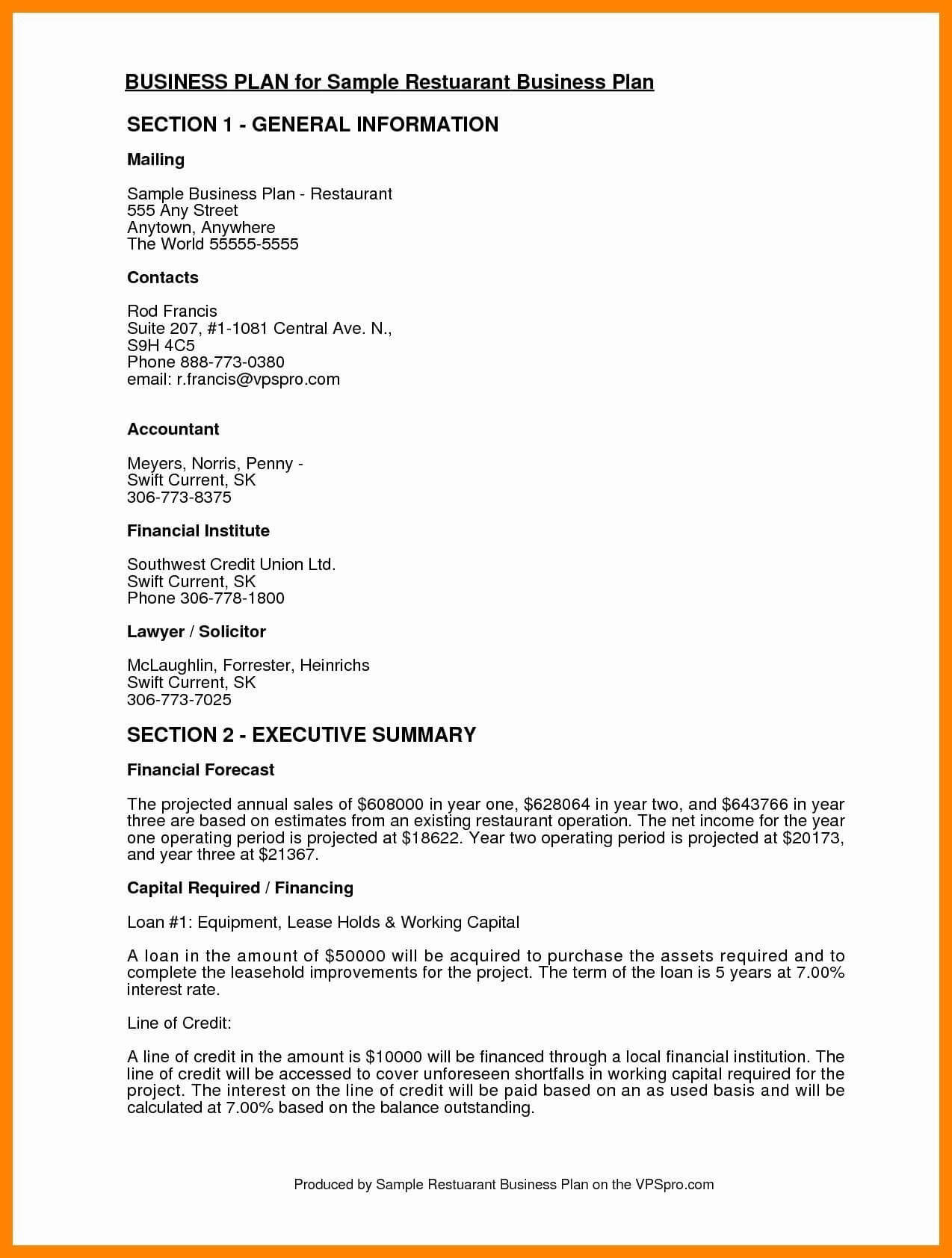 Business Plans Plan Template Reviews Growthink Free For Business Plan Template Reviews
