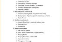 Business Plans Template Design Plan For Gym Collection Of with Business Plan Template For Gym