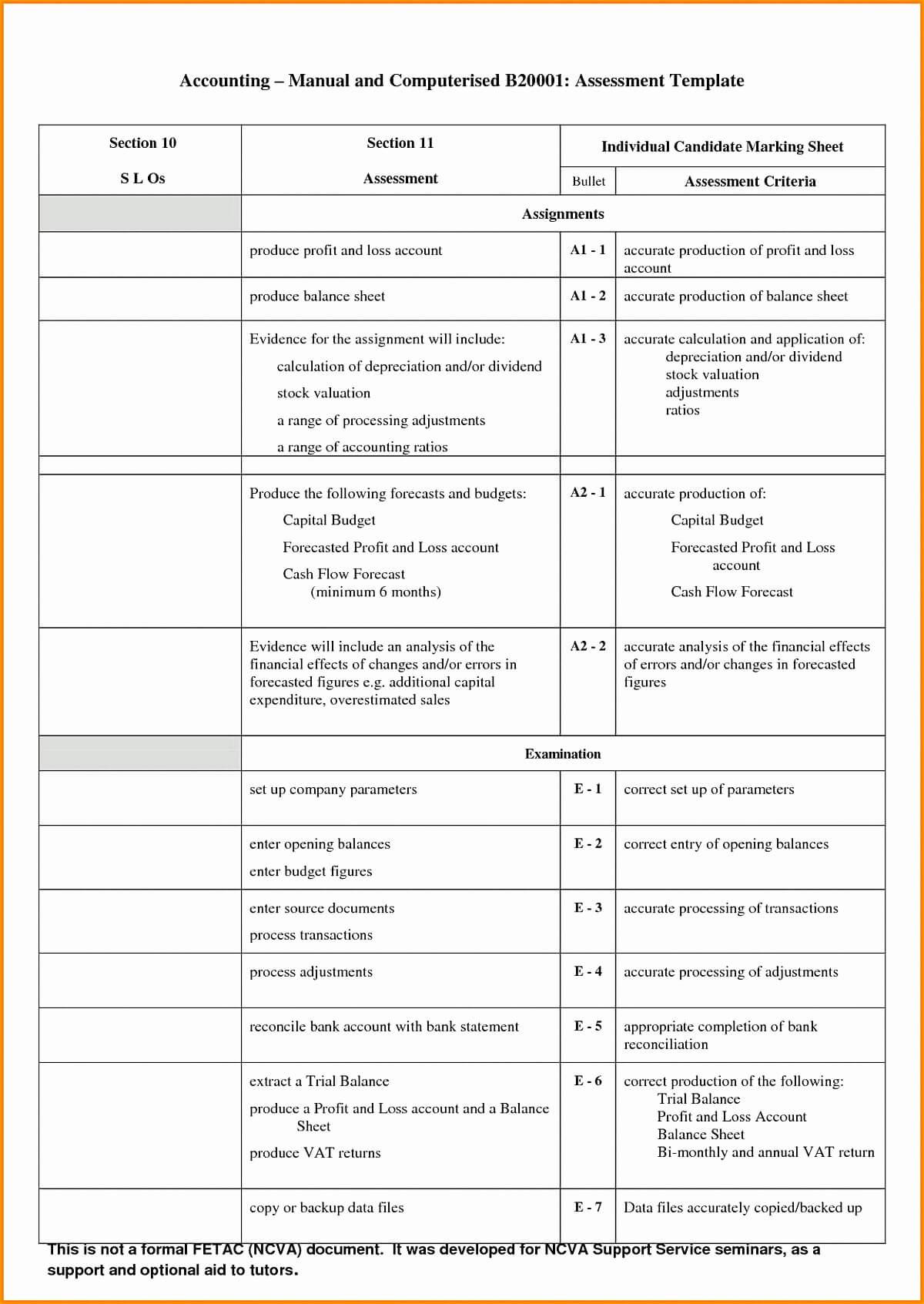 Business Valuation Report Template Worksheet Model Xls Small For Business Valuation Report Template Worksheet