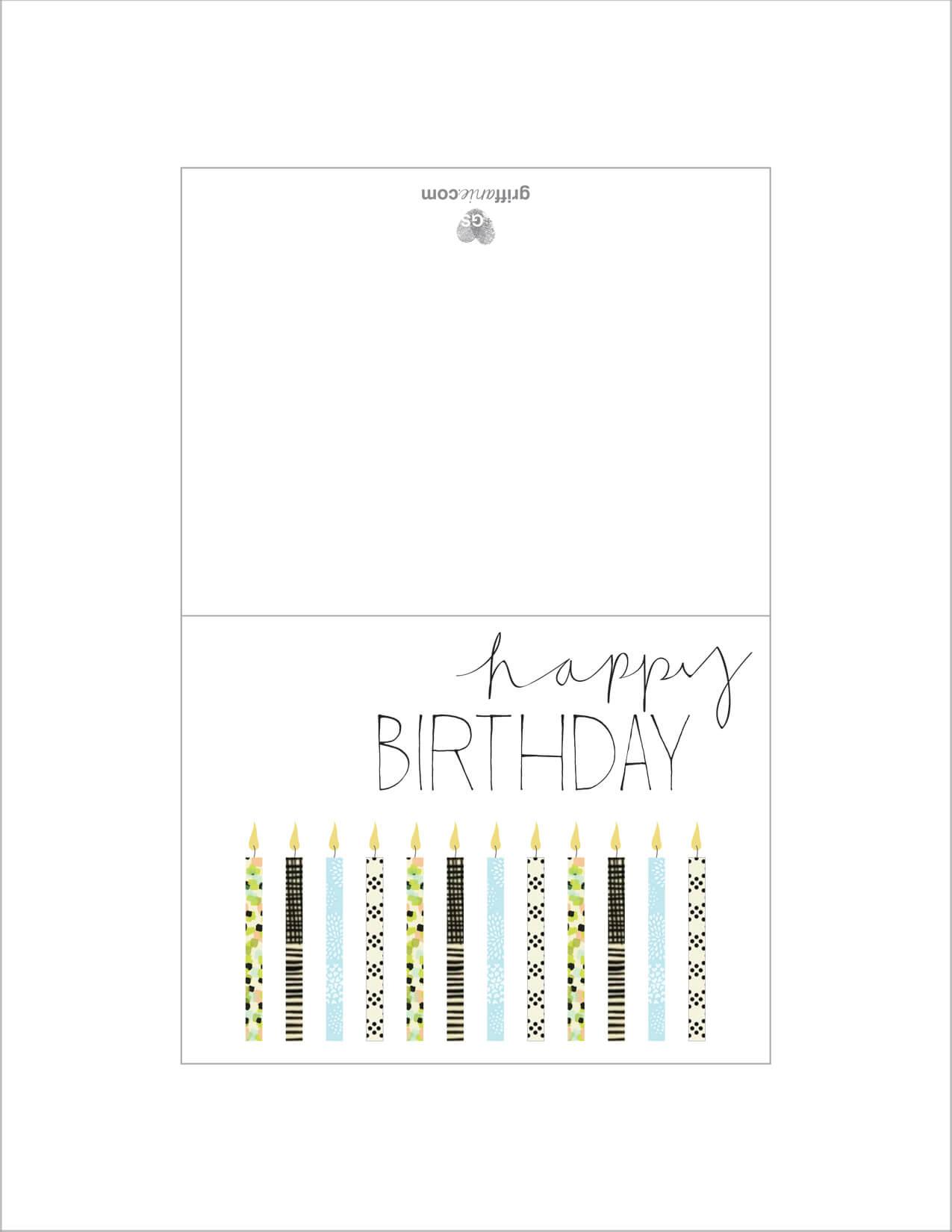 Card Folding Templates ] - Diamond Card Folding Template My With Card Folding Templates Free