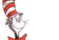 Cat In The Hat Blank Template – Imgflip with regard to Blank Cat In The Hat Template