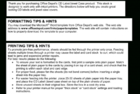 Cd Case Template Jewel Pdf Size Insert Microsoft Word inside Cd Label Template Word 2010