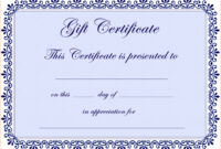 Cert Sample Certificates To Download New Free Editable throughout Certification Of Participation Free Template