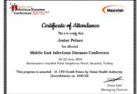 Certificate Examples – Simplecert with regard to Ceu Certificate Template