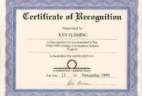 Certificate Of Achievement Template Word Audit Sample Diploma pertaining to Certificate Of Achievement Template Word