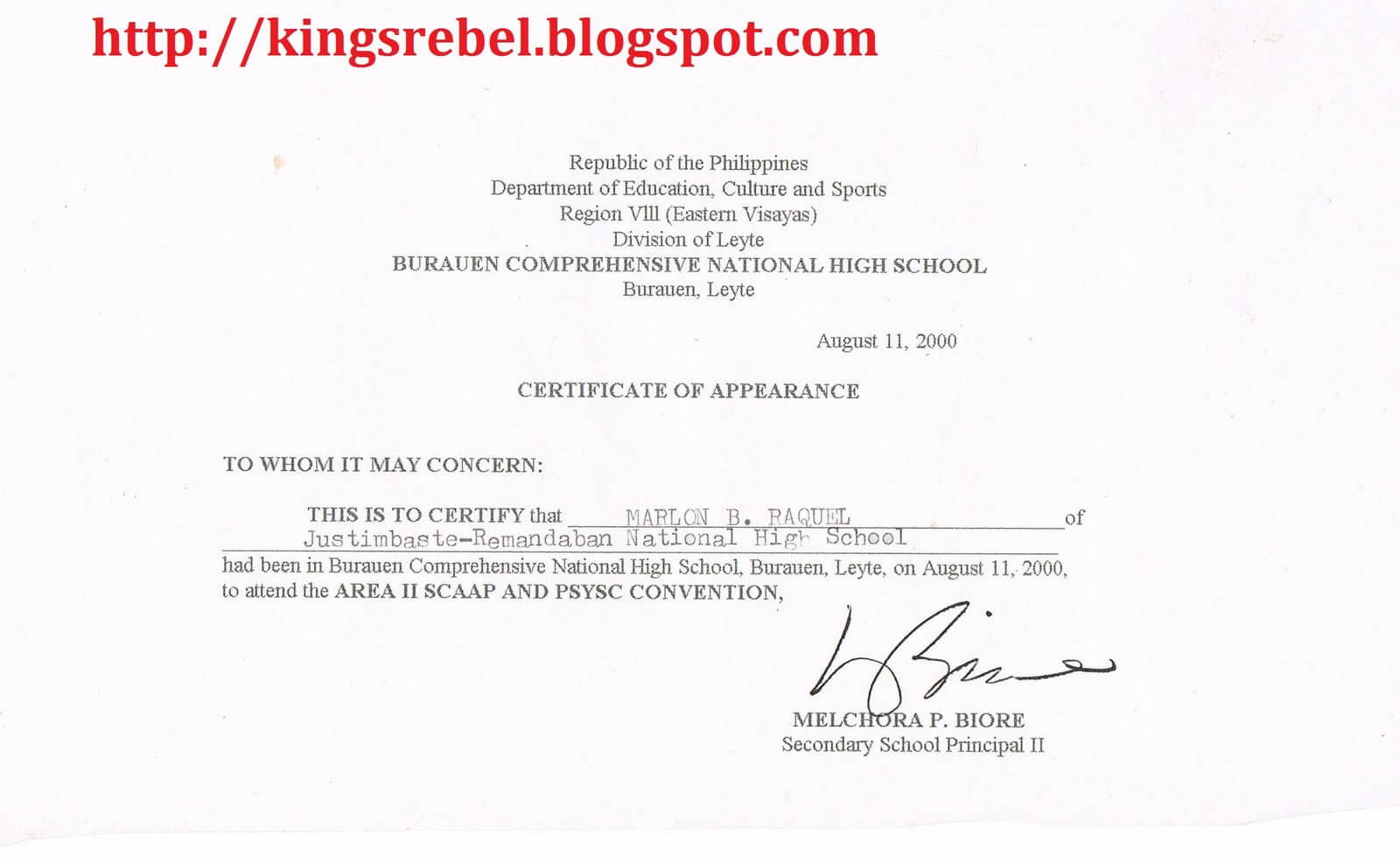 Certificate Of Appearance Template ] - Automated Printing Of With Certificate Of Appearance Template