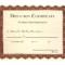 Certificates Templates Award Certificates Certificate Inside Certificate Of Ownership Template