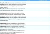 Change Management Plan Example Business Process Document Ate inside Business Process Documentation Template