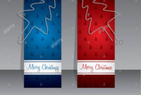 Christmas Shopping Label Template Designs With Binder Clip in Binder Label Template