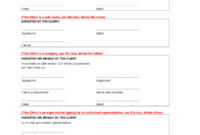 Coaching Agreement Template – Easy Legal Templates inside Business Coaching Contract Template