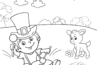Coloring Pages : Free Printablenbow Coloring Sheet Blank in Blank Face Template Preschool