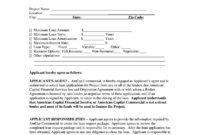 Commercial Mortgage Broker Fee Agreement – Fill Online throughout Business Broker Agreement Template