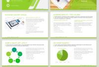 Company Profile Powerpoint Template – 800+ Company Profile throughout Business Profile Template Ppt