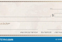 Copy Of Blank Check – Colona.rsd7 with regard to Cashiers Check Template