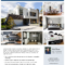 Create Free Real Estate Flyers | Zillow Premier Agent Inside Apartment For Rent Flyer Template Free