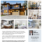 Create Free Real Estate Flyers | Zillow Premier Agent Inside Apartment Rental Flyer Template