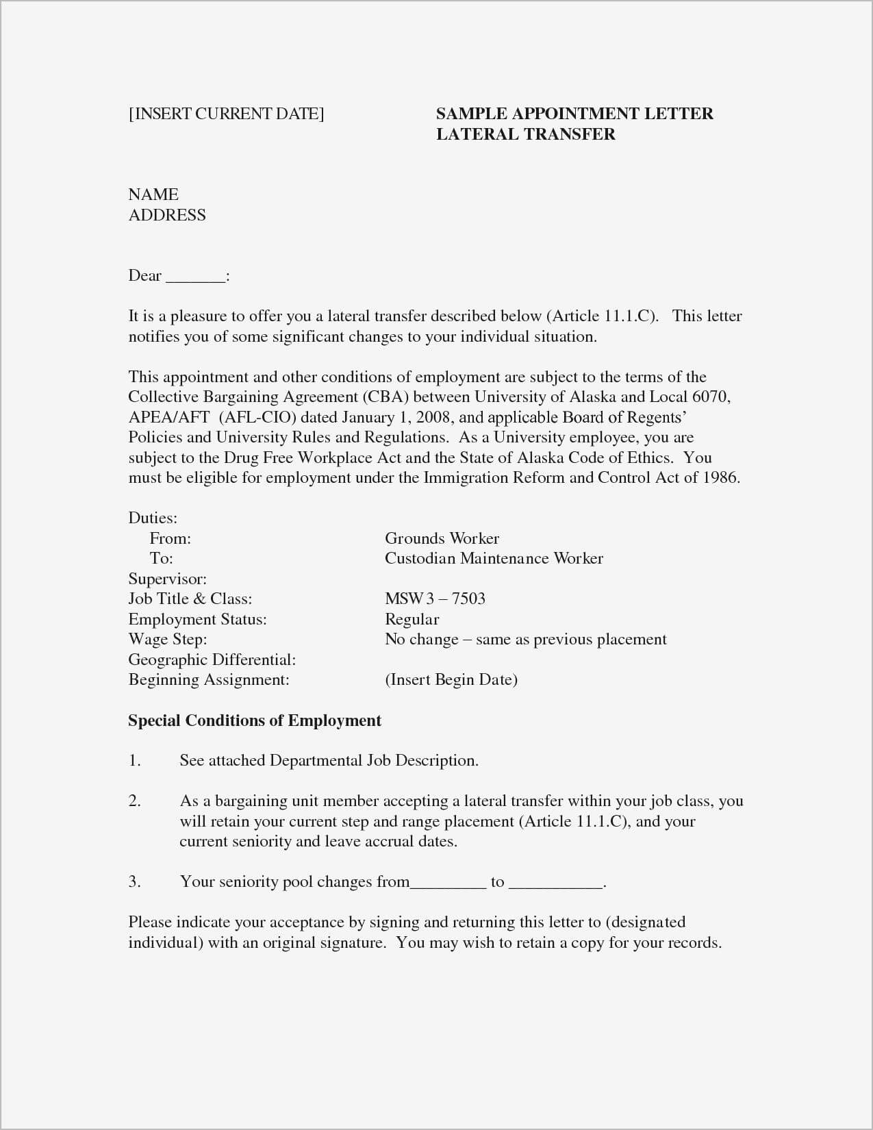 Credit Repair Letter Free 609 Template - Carlynstudio For 609 Letter Template Free