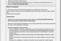 Cv For 16 Year Old School Leaver Examples – Job Applications within 16 Year Old Resume