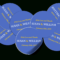 Designing Round & Oval Labels With Word For 1.5 Circle Label Template