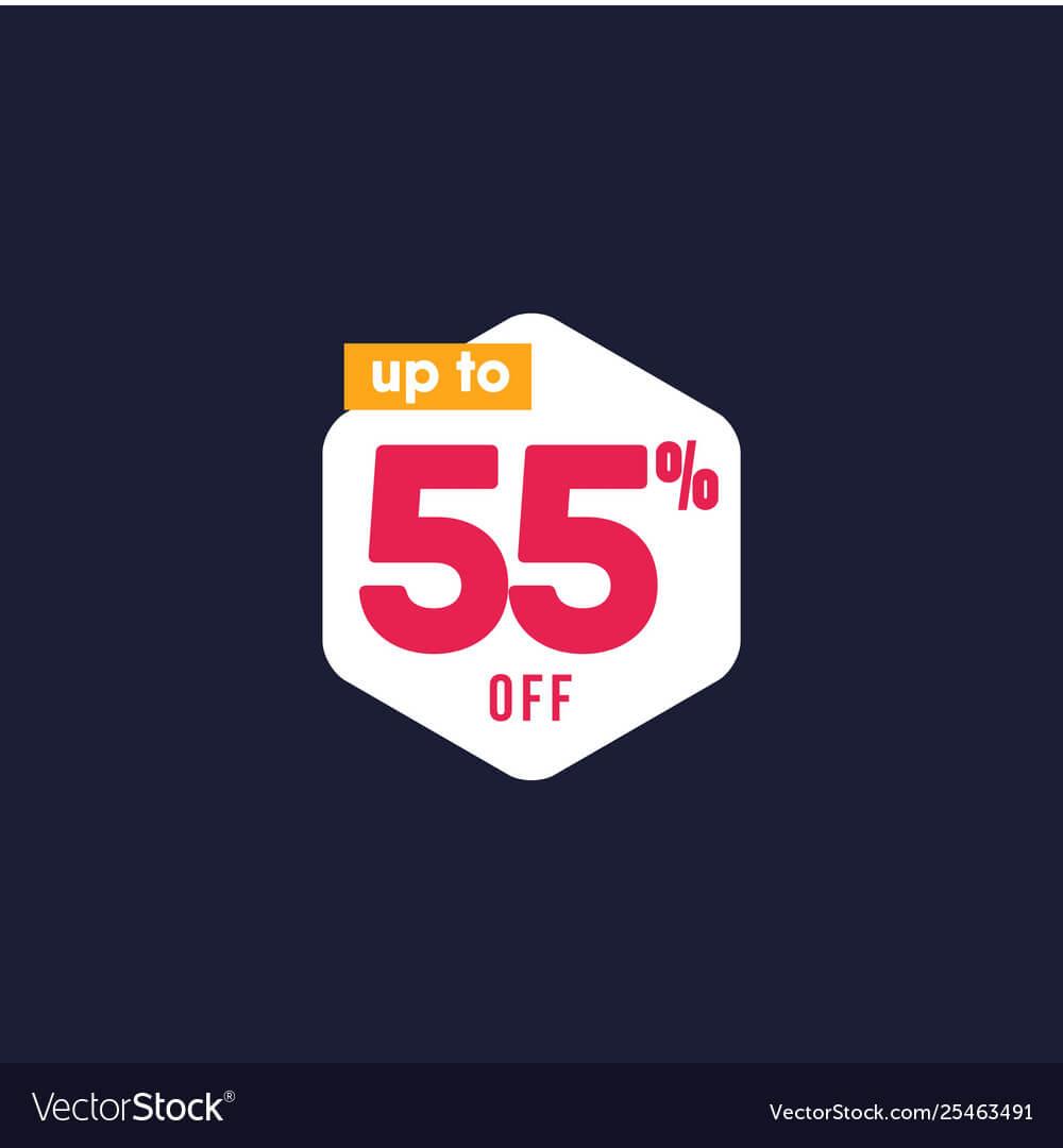 Discount Up To 55 Off Label Template Design Regarding Adobe Illustrator Label Template