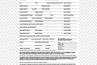 Document Asset Purchase Agreement Contract Purchase And Sale in Asset Purchase Agreement Template