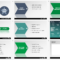 Download Free M&a Templates | Smartsheet Throughout Acquisition Strategy Template