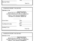 Editable Taxi Receipt Template – Fill Online, Printable pertaining to Blank Taxi Receipt Template