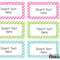 Editable Word Wall Templates! – Miss Kindergarten With Blank Word Wall Template Free
