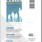 Employment Flyer Template – Colona.rsd7 In Career Flyer Template