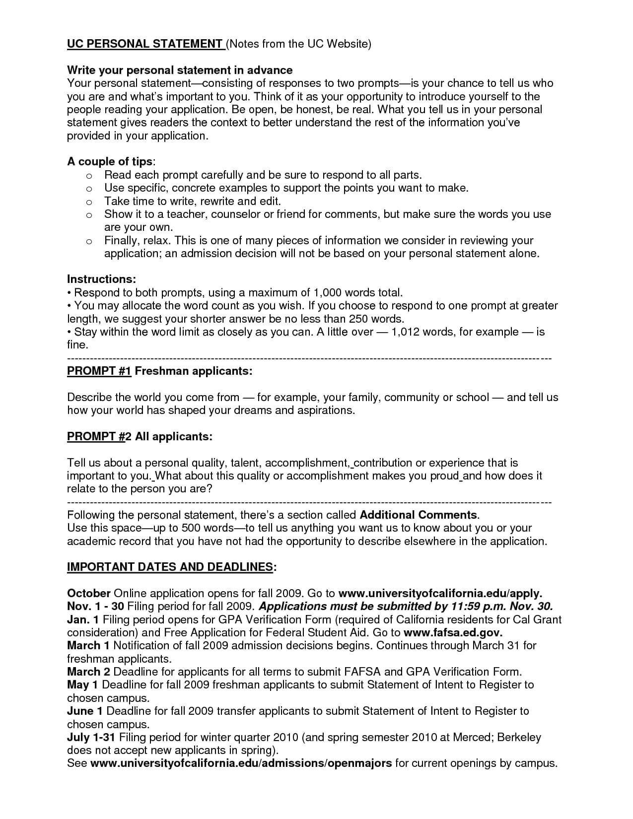 Essays Word Essay Example College Examples Writings And In 500 Word Essay Template