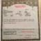 🥰free Printable Certificate Of Origin Form Template [Pdf Intended For Certificate Of Origin For A Vehicle Template