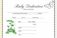 Fan Birth Certificate Printable | Chapman Blog with regard to Baby Doll Birth Certificate Template