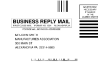 File:business Reply Mail.svg – Wikimedia Commons for Business Reply Mail Template