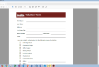 Fillable Blank Check Template Free Pdf Editable Cashiers throughout Blank Business Check Template Word