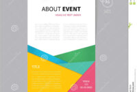 Flyer Templates Size – Tunu.redmini.co throughout Blank Flyer Templates Free