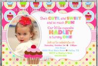 Free 70Th Birthday Party Invitation Templates ] – Print in 1St Birthday Invitation Templates Free Printable