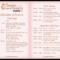 Free Baby Shower Agenda Bp Program Schedule Showers Anything For Baby Shower Agenda Template