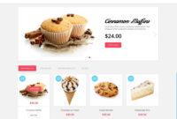 Free Bake Sale Flyer Templates Prestashop Food Restaurant with Bake Sale Flyer Template Free