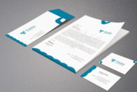 Free Business Card Templates – Apocalomegaproductions regarding Business Card Template Word 2010