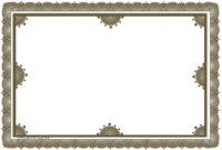 Free Certificate Borders And Frames, Download Free Clip Art for Certificate Border Design Templates